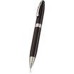Sheaffer Legacy Heritage Ball pen Black lacquer - 1