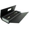 Lamy 2000 Granadilla Wood Ballpoint Pen - 4