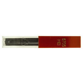 Caran d'Ache Pencil Leads HB 0.5mm