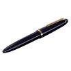 Sailor 1911 Fude-de-Mannen Calligrapy pen blue - 2