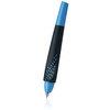Blue Schneider Breeze rollerball pen - 1