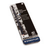 Black Staedtler Mars Lumograph  Selection Pack Pencil - 2