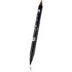 Tombow ABT brush pen 969 Chocolate - 1
