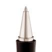 Graf von Faber-Castell Intuition Platino Rollerball Pen-Black - 3