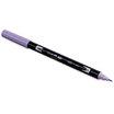 Tombow ABT brush pen 623 Purple Sage - 1