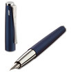 Dark blue Lamy Studio fountain pen - 2
