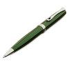 Evergreen Chrome Diplomat Excellence A2 Ballpoint Pen - 2