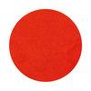 Sunset Orange Diamine Fountain Pen Ink 30ml - 2