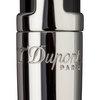 S T Dupont Defi Black Ballpoint Pen - 3