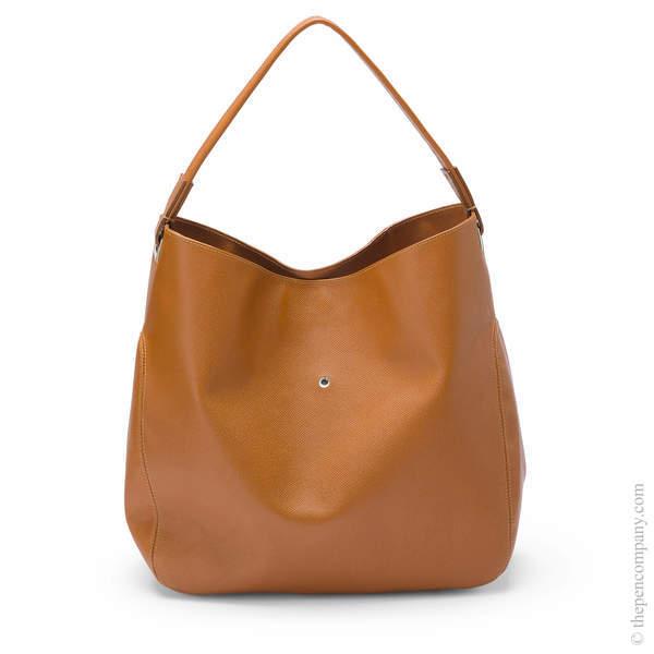 Graf von Faber-Castell Epsom Ladies Handbag Handbag