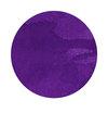 Majestic Purple Diamine Fountain Pen Ink 30ml - 2