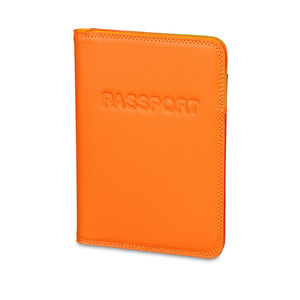Mywalit Passport Cover Jamaica - 1
