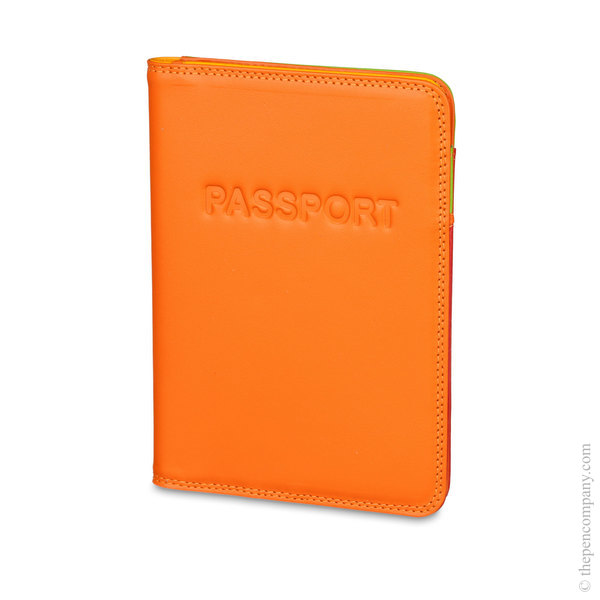 Jamaica Mywalit Passport Cover Passport Cover