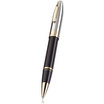 Sheaffer Legacy Heritage Rollerball pen Black lacquer and Palladium - 1