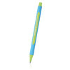 Light green Schneider Slider Edge XB ballpoint pen - 1