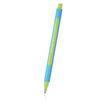 Light green Schneider Slider Edge XB ballpoint pen - 1