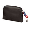 Mywalit Large Coin Purse Black Pace - 3
