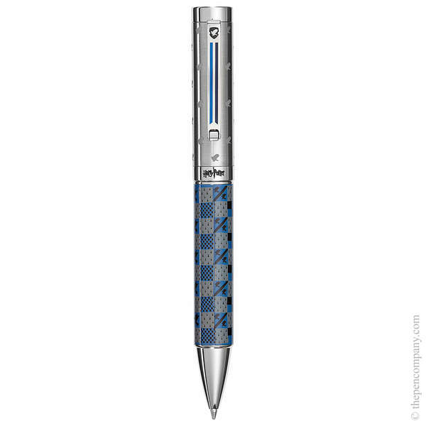 Ravenclaw Montegrappa Harry Potter- House Colours Ballpoint Pen