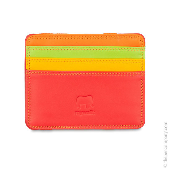 Mywalit Magic Wallet Jamaica - 1