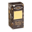 Diamine Shimmertastic fountain pen ink Golden Sands - 1