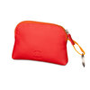 Mywalit Large Coin Purse Jamaica - 3