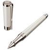 S T Dupont Liberte White Rollerball Pen - 3