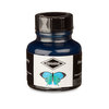 Blue-Black Diamine Drawing & Calligraphy Ink - 1