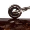 Markiaro Trentaremi Ballpoint Pen brown - 4
