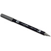 Tombow ABT brush pen N55 Cool Grey 7 - 2