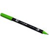 Tombow ABT brush pen 173 Willow Green - 1