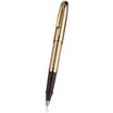 Sheaffer Sagaris rollerball pen - gold - 2