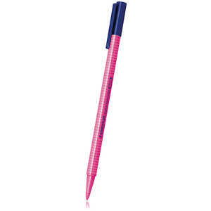 Staedtler Triplus Textsurfer highlighter pink - 1