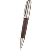 Hugo Boss Advance Ballpoint Pen - 1