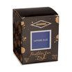 Diamine Sapphire Blue 80ml Box - 2