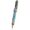 Viscont Van Gogh Portrait Blue rollerball pen - 3