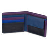 Mywalit Standard Wallet with Coin Pocket Kingfisher - 2