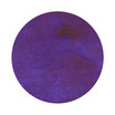 Diamine Violet Ink Swatch - 4