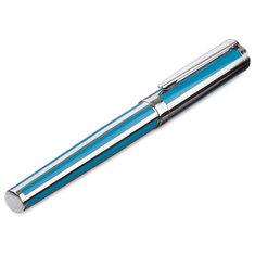 Sheaffer Intensity Striped pens