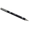 Tombow ABT brush pen N65 Cool Grey 5 - 2