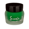 Sailor Storia Clown Green Pigment Ink - 1