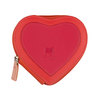 Mywalit Heart Purse Candy - 3