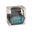 Kaweco Bottled Ink Paradise Blue - 2