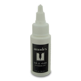 amodex ink and stain remover