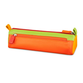 Mywalit Pencil Case Jamaica - 3