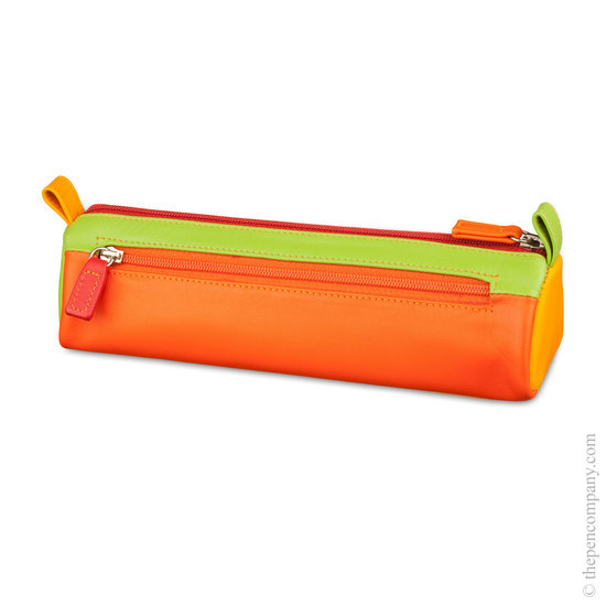 Mywalit Pencil Case Jamaica - 3