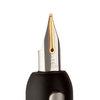 Lamy Dialog 3 Black Fountain Pen - 3