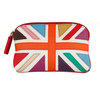 Mywalit Cool Britania Flag Purse - 3
