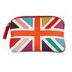 Mywalit Cool Britania Flag Purse - 3