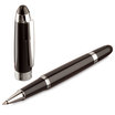 Hugo Boss Icon Rollerball Pen - 3