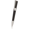 S T Dupont Liberte Black Ball Pen - 5